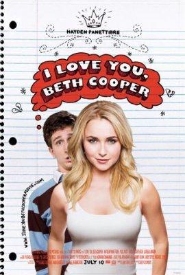 beth_cooper