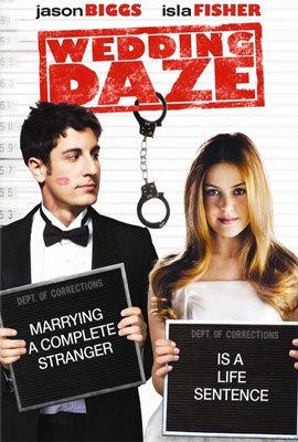 wedding_daze1