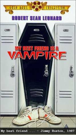best_friend_vampire