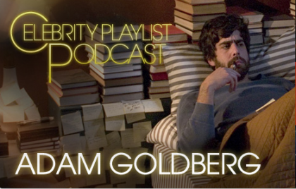 celebrity_playlist_adam_goldberg