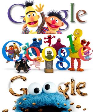 google_rue_Sesame